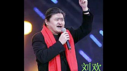 """中国模仿第一人""""天天""""一人模仿50位明星e8创业网"""