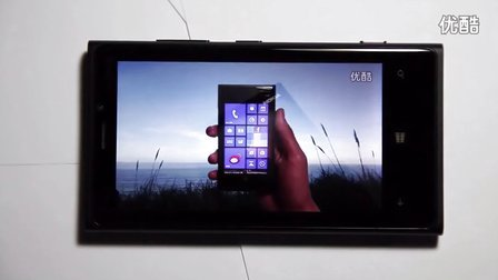 【Techie】Nokia Lumia 920 Review by 捌月玖日未央
