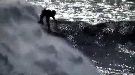 RipSurfer X让你当场冲浪