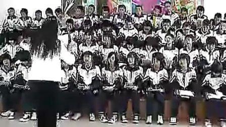 梨园金曲2人音版七八年级音乐优质课教学视频专辑