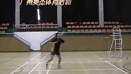 广州羽毛球培训班,广州羽毛球教学,广州羽毛球训练班,广州青少年羽毛培训,广州羽毛球教练