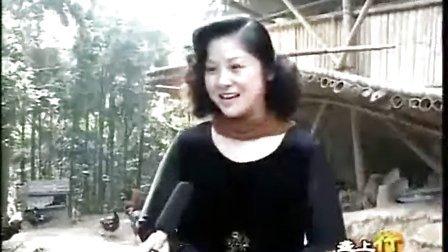 千秀谷庄园鄂州垄上行电视台