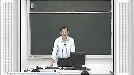 在交易中修行-康德哲学2