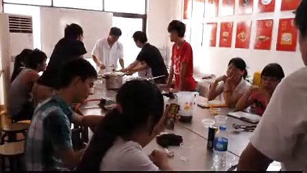 广州甜品学习班 培训广式甜品做法 甜品制作方法