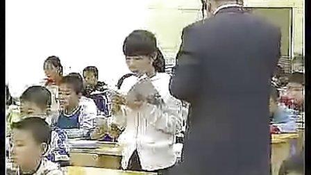 桥1新课程小学五年级下册语文优质展示示范课名师课堂实录