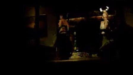 中东鼓 中东鼓音乐中东鼓和部落风格肚皮舞  中东鼓Ruben老师原创