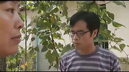 上党鼓书王海燕   《苦嫂》
