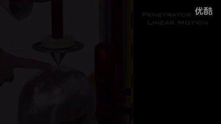 CADEX-Impact_Penetrator withLinear_Video