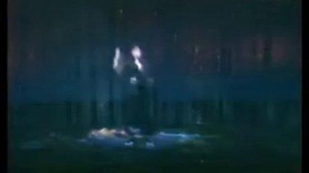福星小子4主题曲-忧郁的轨迹-松永夏代子原唱视频2