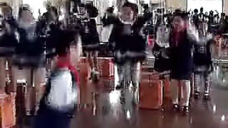二年级音乐 铃儿响叮当(小学音乐二年级优质课视频专辑)