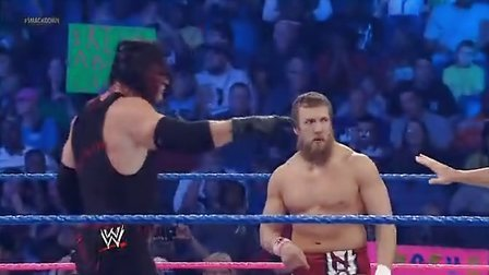 WWE.Friday.Night.Smackdown.2012.10.19
