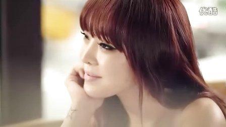 仲夏夜之梦--Brown Eyed Girls