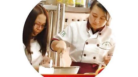 广州回头客甜品培训中心 广州甜品培训,广州回头客甜品培训