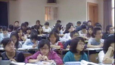 四川大学妇产科学视频2,全套需要请联系qq1538456425