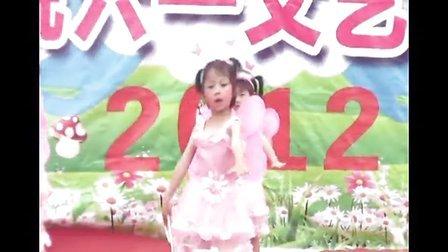 龙川在线—紫金县义容镇新蕾幼儿园