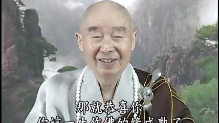 净空法师讲无量寿经0185集