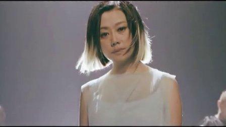 著名歌手何静赴泰宣传新专辑《玛拉伊萨》4-2-57