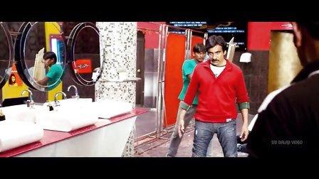 印度电影 爱,永垂不朽 Balupu 2013 BD 「梵境论坛」