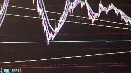 股示舞道:股市成功的铁律