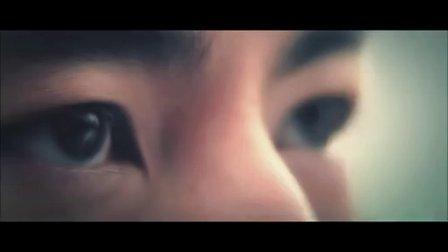 一汽丰田REIZ锐志首部微电影《时间档案馆》15″预告片
