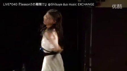 Live40-008