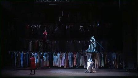 2. 罗西尼《德梅特里奥和波利比奥》--石倚洁(男高音)主演 - Part 2