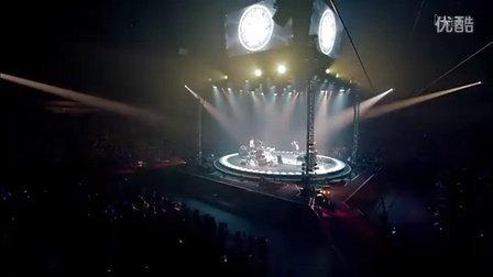 CNBLUE 2nd Album Release Live392横滨演唱会 完整版 11-09-25