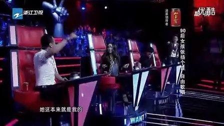 {洛阳升龙}www.lyshangdu.com.cn最爱吴莫愁《Price Tag》