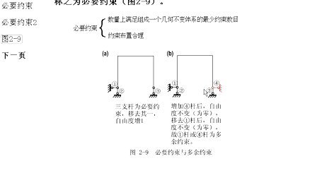 同济大学 结构力学 80讲 整套联系Q896730850