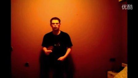 Carlos Soto - Pálpitos - 魔术 - 音乐