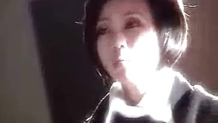 《天桥风云》片断—小政跳恰恰舞