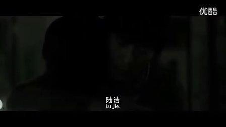 浮城谜事(http:dghaoli.com)