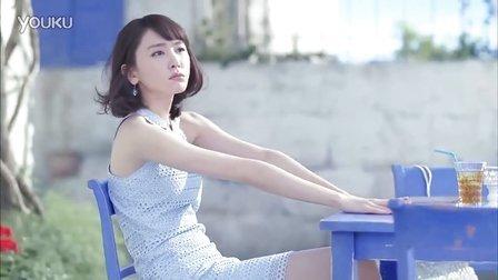 Yui Aragaki - New KOSÉ CM 30s