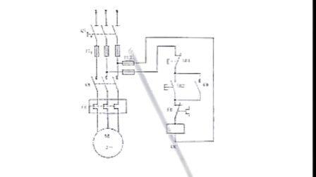怎样看懂电工电路基础1