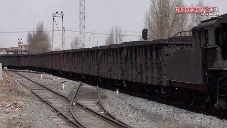 平庄煤业_中国机车在美国 - 播单 - 优酷视频