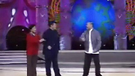 赵本山2012小品大全《卖车》小沈阳