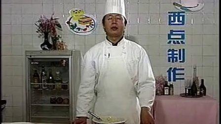 【火】法棍面包_面包机做面包的方法 技巧