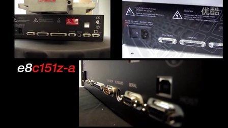 e8c151za 电磁打标机