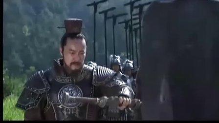 兵圣孙武传奇20
