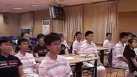 高一英语 Points of View高一英语优质课观摩视频专辑