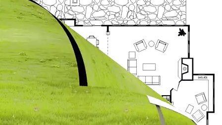 Legacy Log Homes - Build me a Log Home