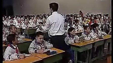 学弈全国第六届小学語文青年教师教学視頻專輯