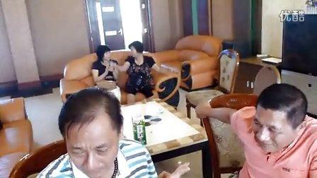 P1030304清河张氏中药治疗包