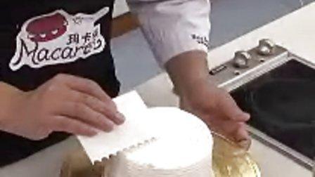 欧式蛋糕陶艺蛋糕工具陶艺工具王森烘焙工具