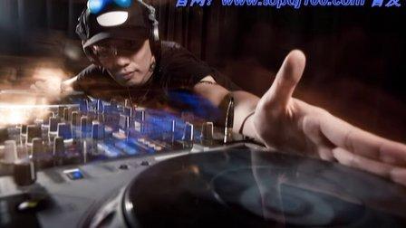 【TOPDJ100】首发多伦多首席华裔DJ JACKING 经典HOUSE混音串烧