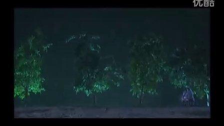 霹雳英雄音乐精选典藏MV1-02-烟消云散