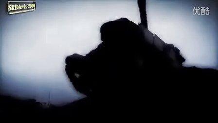 俄罗斯T90主战坦克外销宣传片