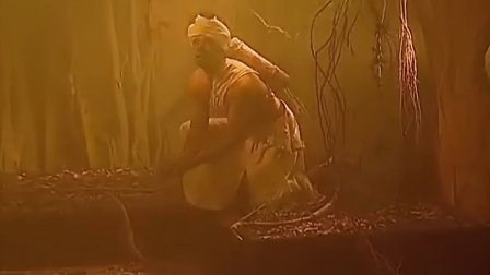 hindi movie Upanishad Ganga Episode 27