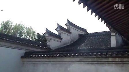 2012国庆出游