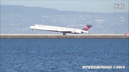 SpeedbirdHD Fan Appreciation Video - 20,000 subscribers!!!
